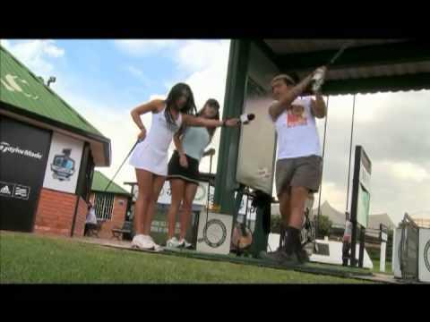 Programa de golf fuera de lugar 14 de septiembre youtube for Videos fuera de youtube