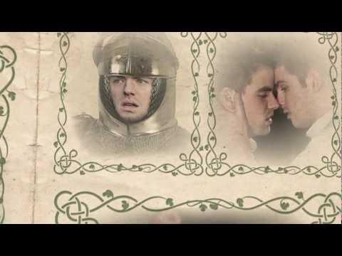 Hollyoaks Fairy Tales : The Kings Spell