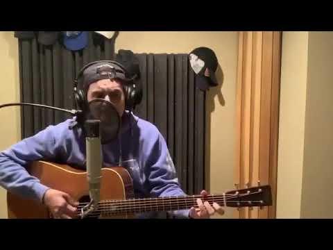 Brad Paisley - Rise Again