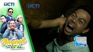 Video AMANAH WALI - Ya Allah Ampuni Hamba Ampun [02 Juni 2017] download MP3, 3GP, MP4, WEBM, AVI, FLV Oktober 2018