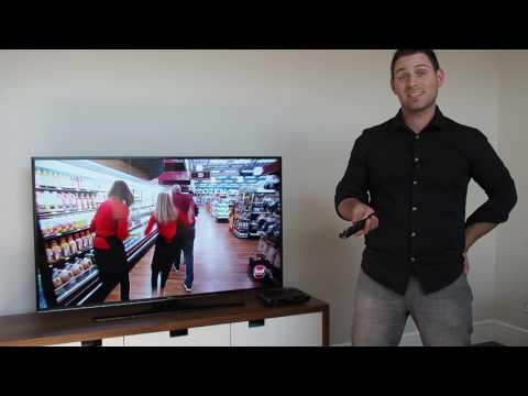 Social Media Video: Restart TV