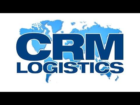 CRM Logistics