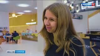 """Активно провести выходные приглашает ТРЦ """"Победа Плаза"""""""