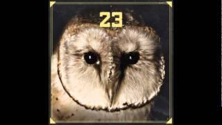 Bushido feat. Sido - Intro (23)