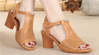 DRESS FOOTWEAR CASUAL COLLECTI…