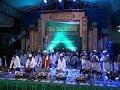 Undaan Tengah Bersholawat UTB Habib Ali Zainal Abidin AZZAHIR AMHA JIB