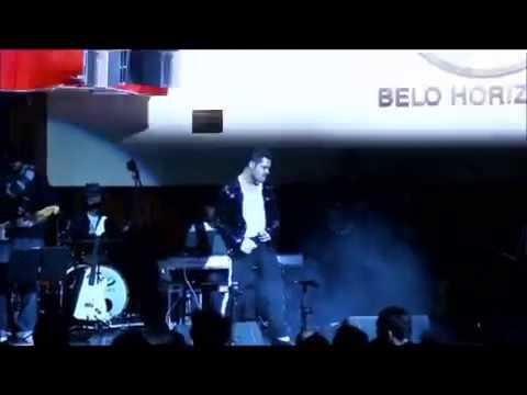 2014-бразилец-поет-как-michael-jackson-billie-jean-ВОЗМОЖНО-ДУША-МАЙКЛА-ВСЕЛИЛАСЬ-В-НЕГО?