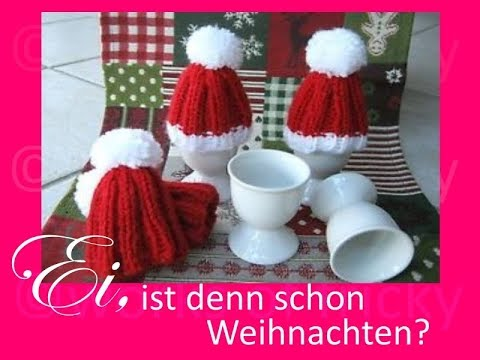 weihnachtsgr e mal anders youtube. Black Bedroom Furniture Sets. Home Design Ideas