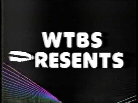 WTBS Channel 17 Movie opening 09-25-79