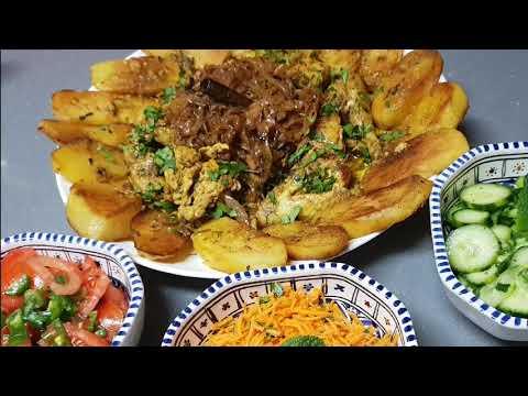 recette-indienne-très-convivial-avec-entrée-plat-et-dessert