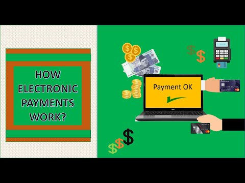 how-electronic-payments-work?-(urdu-version)