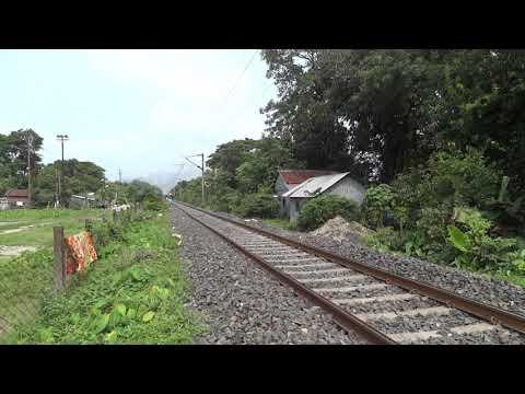 Kalyani Simanta Local