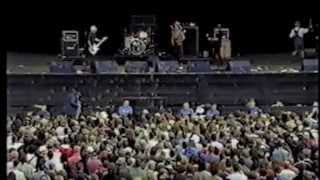 The Posies-Reading, Spitting & Arithmetic 1996