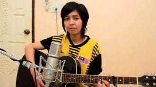 Download Keesamus Cover, Ya Sudahlah BondanPrakoso & Tinggal Kenanga Mp3