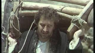 Makedonski film   Let vo Mesto 1984