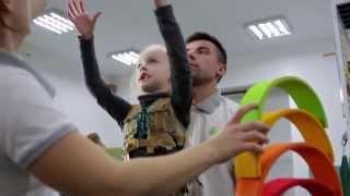 видео Вікові особливості дітей 2-3 років
