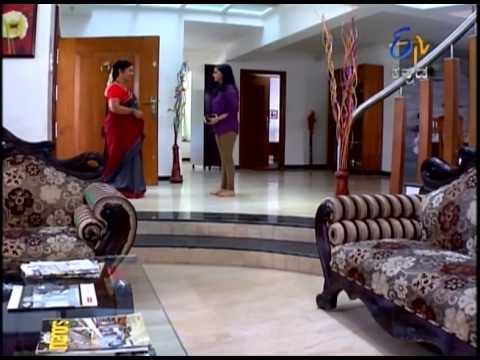 Agnisakshi - ಅಗ್ನಿಸಾಕ್ಷಿ - 27th February 2015 - Full Episode