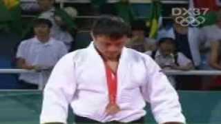 Расул Бокиев  чемпион  мира.из Таджикистана