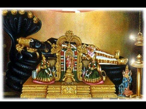 Kallai Mattum Kandal - Nadaswaram & Thavil (Dasavatharam)