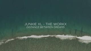Junkie Xl - The Workx Distance Between... @ www.OfficialVideos.Net