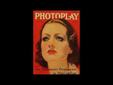 PHOTOPLAY COVERS: ACTRESSES