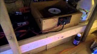 Bedini Motor Radiant Energy Generator A Scam Or Is It Real
