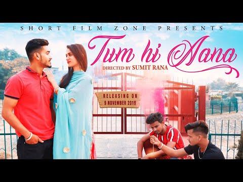 tum-hi-aana|cover-video|yogesh|neha|suraj|sumit|directed-by-sumit-rana
