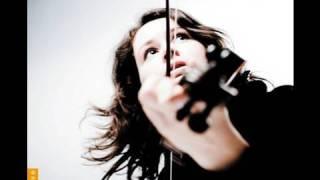 Patricia Kopatchinskaja / Beethoven w. Philippe Herreweghe (EN)