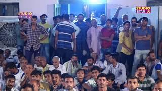बिल्लू शर्मा और अमित समचाना के इस रंगकाट के सामने सब फेल   हरियाणवी रागणी   Haryanvi Rangkaat Ragni