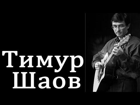 Скачать бесплатно mp3 песню Военные марши - Служить России