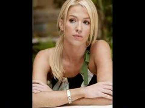 Poppy montgomery  video montage