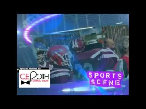 TV2 Sports Globe Bowl 2015 Cable TV Coverage Chanell 69 News Lehigh Valley