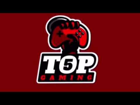 Top5Gaming (Soundtrack/Audio)