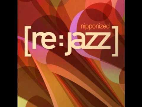 [re:jazz]  - MG4BB (2008)