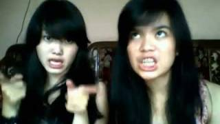 SINTA AND JOJO KEONG RACUN.flv