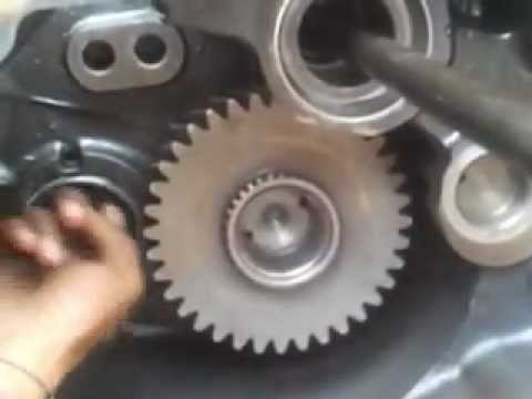 Watch together with Watch moreover Watch likewise Watch moreover Pressure Washer Pumps. on engine repair diagram
