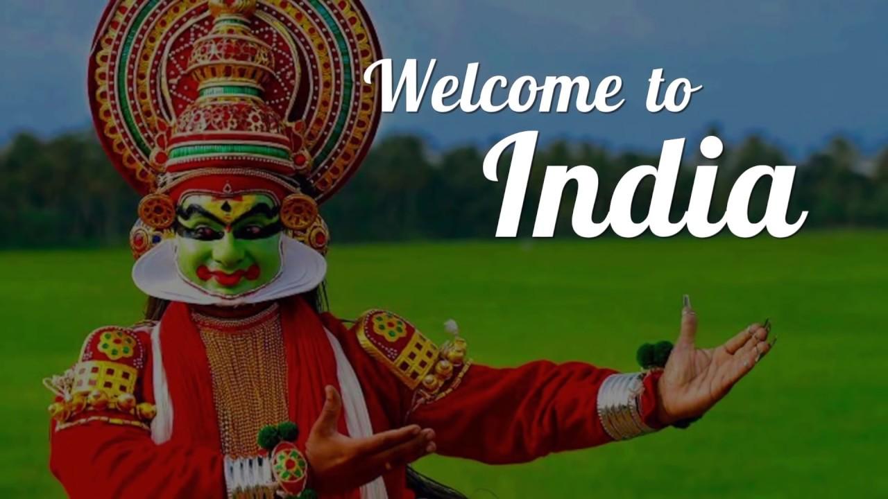 india is my country lyrics