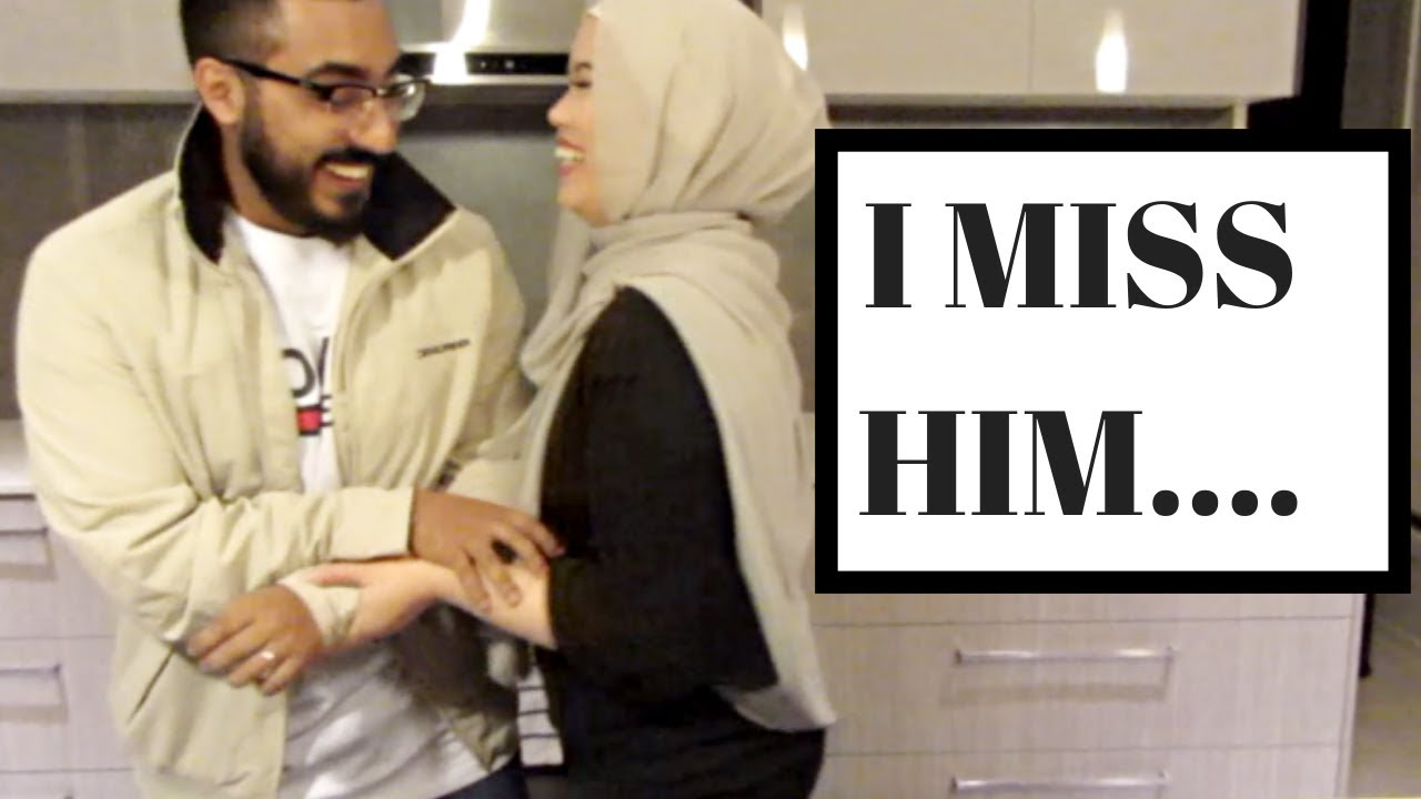 Leaving my husband to go to med school   Long distance relationship