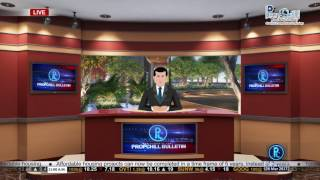 Download lagu Latest News on Real Estate Market India 28th March 2017 MP3