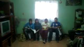 payaweyes - (la escuela) by bazzel reyes san ignacio coahuila
