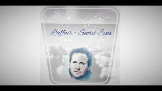 L'Affair - Secret Eyes - Rolf Köhler
