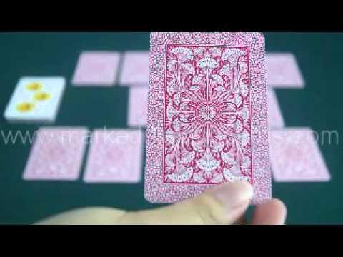 Играют краплеными картами ворлд покер клуб играть онлайн бесплатно гугл