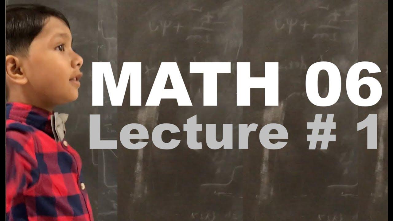 Algebra by Soborno Isaac