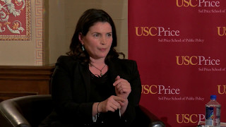 Highlights: Ending Trafficking: A Discussion on Human Rights
