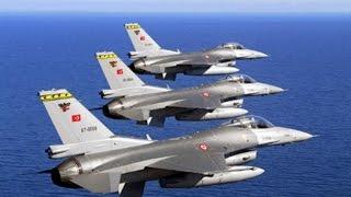 ИГИЛ в панике, операция Возмездие в Сирии продолжается,последние новости