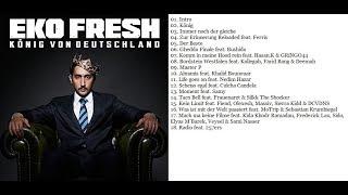 Bordstein Westfalen Feat Kollegah Farid Bang Deemah Von Eko