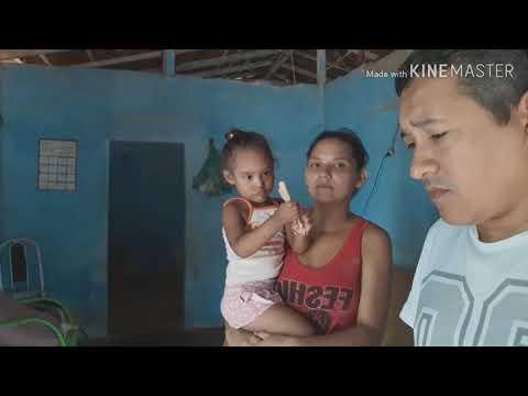 Família Carente do Bairro Umarizal