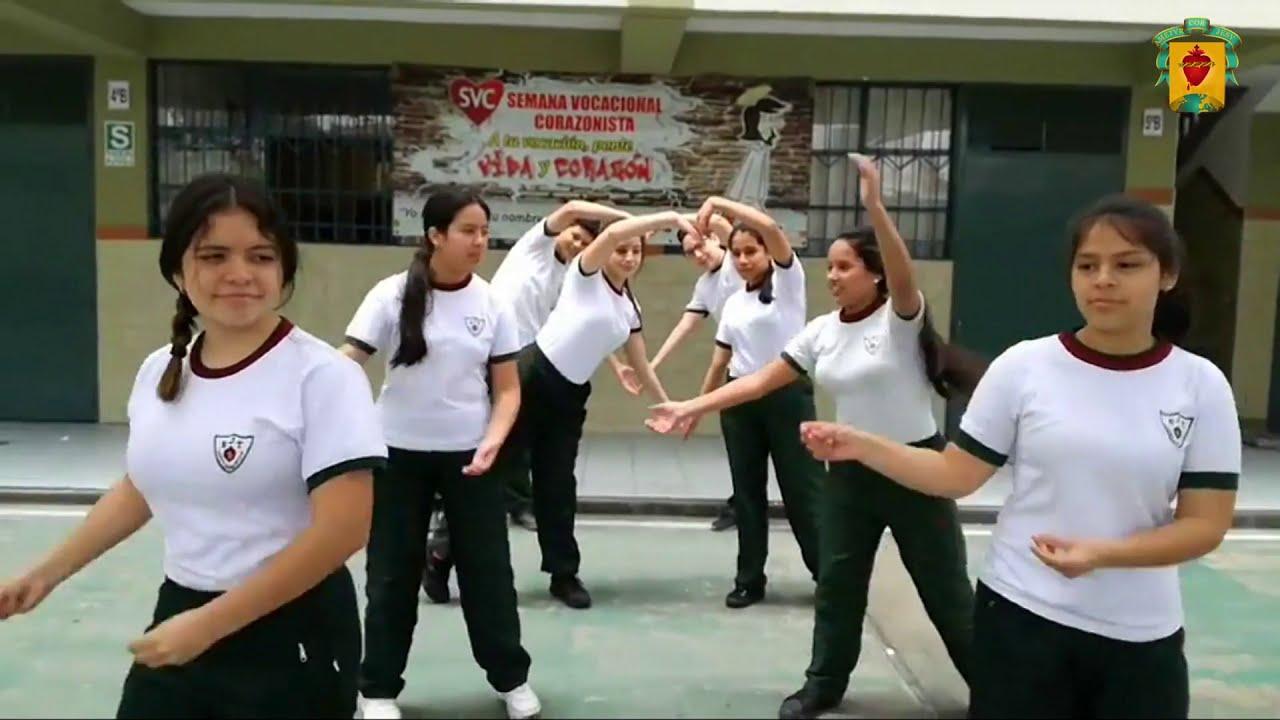 Videos del Bicentenario