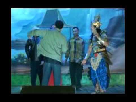 Jaluk Imbuh Lagu2 Sandiwara Panca Indra Show Rancamaung II ILIR