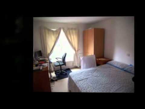 Maida Vale London 2 Bedroom W9